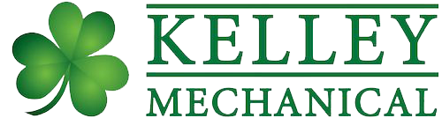 Kelley Mechanical